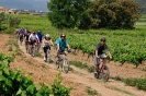 Biciletada Vilafranca