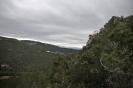 Santurari Foix 2017_15