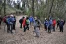 Santurari Foix 2017_33