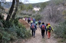 Santurari Foix 2017_34