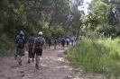 Caminada a les Gatelletes (Pla de Manlleu)