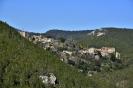 Castell Mediona_3