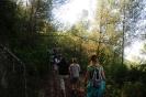 Caminada al Puig Aguilera