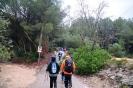 Caminada Foix 2014