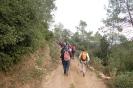 Caminada Muntanya del Marquès