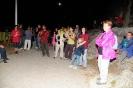 Caminada nocturna 2012