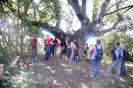 Caminada Serra d'Ancosa