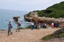Caminada Tamarit Punta la Mora