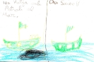 Dibuixos caminada infantil 2016