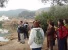 Parc del Foix_10