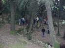 Parc del Foix_1