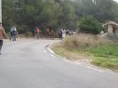 Parc del Foix_3