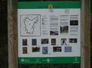 Parc del Foix_4