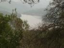 Parc del Foix_6