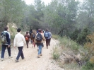 Parc del Foix_8