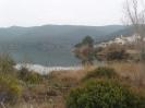 Parc del Foix_9
