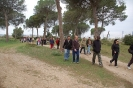 Plana Baix Penedès