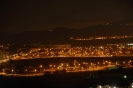 Sant_Pau_2009