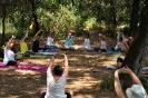 medita Natura 2019_14