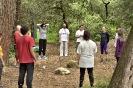 MeditaNatura 2018