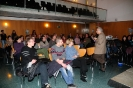 Acte Informatiu Incineració Vilafranca
