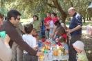 Primavera_2008