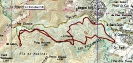 Itinerari Begues