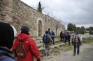 Santurari Foix 2017_17