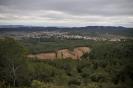 Santurari Foix 2017_18