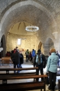 Santurari Foix 2017_21