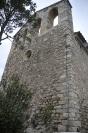 Caminada a l'entorn del Santuari de Foix