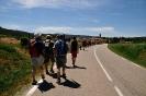 Caminada a les Fonts de la Llacuna 2015
