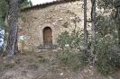 Sant Joan de la Maçana_32
