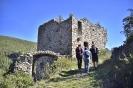 Castell Mediona_10