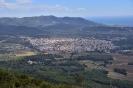 Montgròs Garraf_21