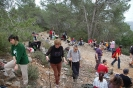 Caminada als Boscos d'Olesa