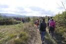 Caminada EcoSantCugat 2016