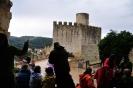 Caminada Foix gener 2014