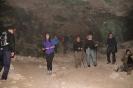 Caminada Marató TV3 2014