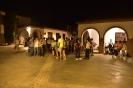 Caminada nocturna Penafel_13