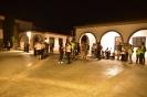 Caminada nocturna a l'ermita de Penyafel