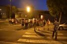 Caminada nocturna Penafel_3