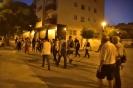 Caminada nocturna Penafel_6