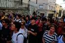 Caminada Sant Cugat 2013