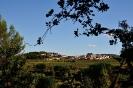 Sant Cugat 2013