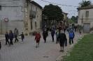 Caminada Sant Cugat 2015