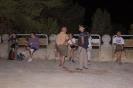 Parc del Foix Nocturna