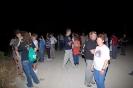 Sant Pau Nocturna 2007