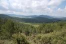 Serra d'Orpinell